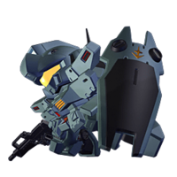 RGM-79N GM Custom.png