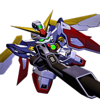 XXXG-01W Wing Gundam (Basic).png