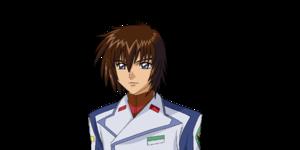 Kira Yamato (CE 73).png