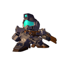 RGM-79-G- GM Ground Type.png