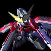 GGF-001 Phoenix Gundam.png