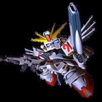 Gundam F91.png