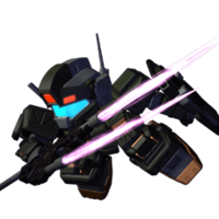 RGM-79FP GM Striker.png