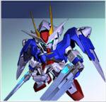 GN-0000 00 Gundam.jpg