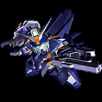 GAT-X1022 Blu Duel.png