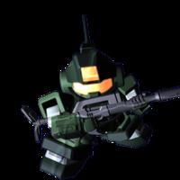 RGM-79SC GM Sniper Custom.png