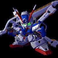 Crossbone Gundam X-3.png