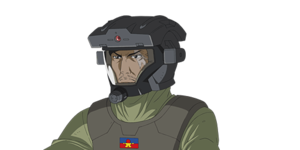 Sergei Smirnov.png