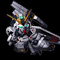 Ν Gundam.png