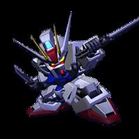 GAT-X105 Strike Gundam.png