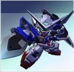 GN-001 Gundam Exia.jpg