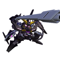GNW-001 Gundam Throne Eins.png