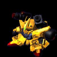 MSR-00100S Hyaku Shiki Kai.png