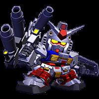 PF-78-1 Perfect Gundam.png