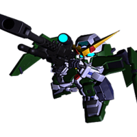 GN-002 Gundam Dynames.png