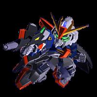 MSZ-006 Zeta Gundam.png
