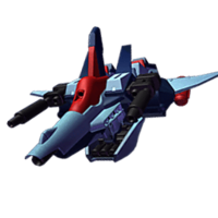 RGZ-91 Re-GZ (BWS).png