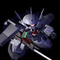 AMX-011 Zaku III.png