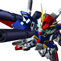 MSZ-010 Gundam Double Zeta.png