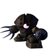 MSM-04 Acguy.png