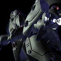 AMX-002 (AMA-X2) Neue Ziel.png