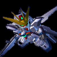 GX-9900 Gundam X (Basic).png