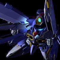 GGS-000 Phoenix Zero.png