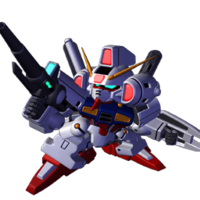 ORX-012 MSF-008 Gundam Mark IV.png