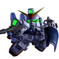 RX-79BD-3 Blue Destiny Unit 3.png