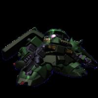 RMS-106 Hi-Zack.png