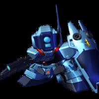 RGM-79SP GM Sniper II.png