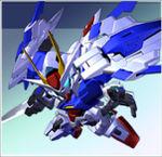 GN-0000 GNR-010 00 Raiser GN Sword III.jpg