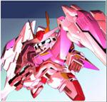 GN-0000 GNR-010 00 Raiser GN Sword III (Trans-Am).jpg