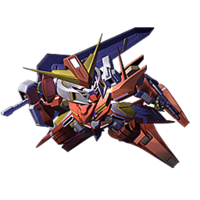 GNW-002 Gundam Throne Zwei.png