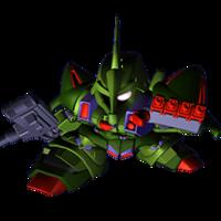 AMX-101 Galluss-J.png