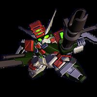 GAT-X103 Buster Gundam.png