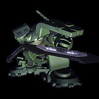 MSJ-06II-A Tieren Ground Type.png