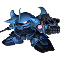 MS-07B-3 Gouf Custom.png