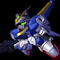 V2 Gundam.png