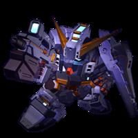 RX-121 Gundam TR-1 Hazel.png