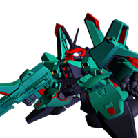 AMX-014 Doven Wolf.png