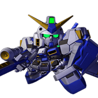 RX-78-4 Gundam Unit 4 G04 Booster.png