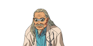Doctor J.png