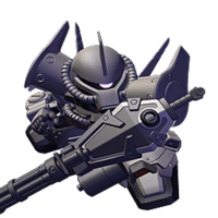 MS-07H8 Gouf Flight Type.png