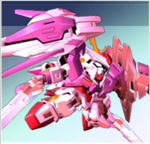 GN-0000 GNR-010 00 Raiser (Trans-Am).jpg