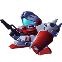 RGM-79G GM Command.png