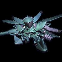 AEU-09 AEU Enact.png