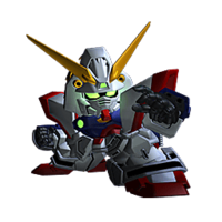 GF13-017NJ Shining Gundam (Basic).png