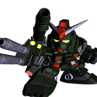 FA-78-1 Gundam Full Armor Type.png