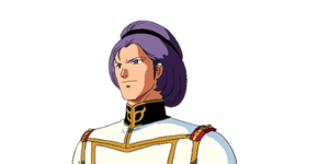 Paptimus Scirocco.png